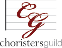 Choristers Guild School Musicals