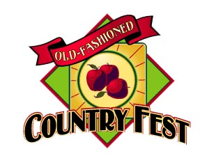 Old Fashioned Country Fest Outreach Program